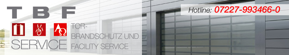 TBF Service GmbH