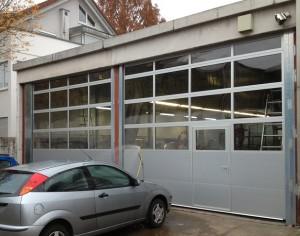 Sektionaltor_Autohaus_Ref_001